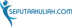 Seputar Kuliah logo